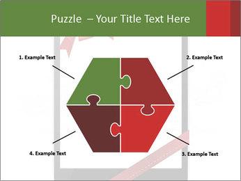 0000076676 PowerPoint Template - Slide 40
