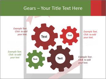 0000076676 PowerPoint Template - Slide 47