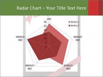 0000076676 PowerPoint Template - Slide 51