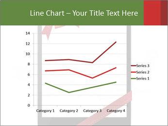 0000076676 PowerPoint Template - Slide 54