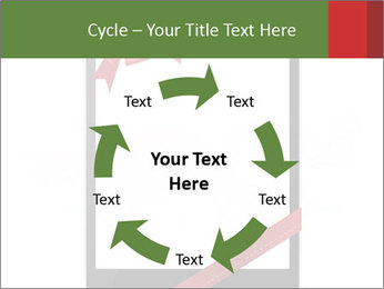 0000076676 PowerPoint Template - Slide 62