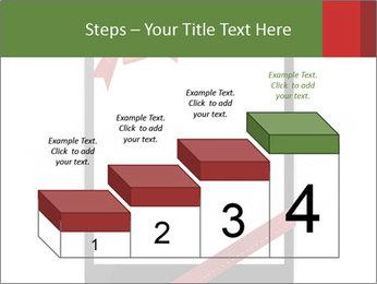 0000076676 PowerPoint Template - Slide 64