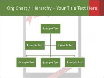 0000076676 PowerPoint Template - Slide 66