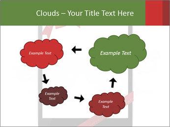 0000076676 PowerPoint Template - Slide 72