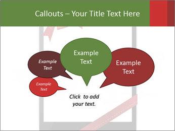 0000076676 PowerPoint Template - Slide 73