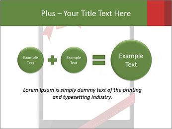0000076676 PowerPoint Template - Slide 75