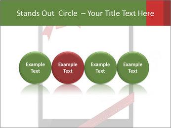 0000076676 PowerPoint Template - Slide 76