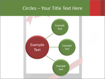 0000076676 PowerPoint Template - Slide 79