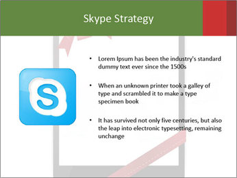 0000076676 PowerPoint Template - Slide 8