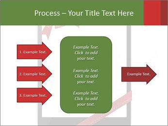 0000076676 PowerPoint Template - Slide 85