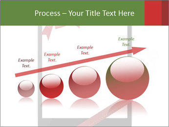 0000076676 PowerPoint Template - Slide 87