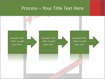 0000076676 PowerPoint Template - Slide 88
