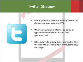 0000076676 PowerPoint Template - Slide 9