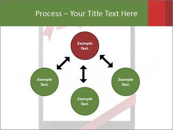 0000076676 PowerPoint Template - Slide 91
