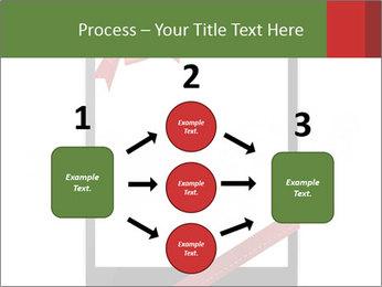 0000076676 PowerPoint Template - Slide 92