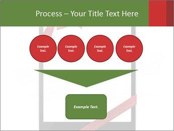 0000076676 PowerPoint Template - Slide 93