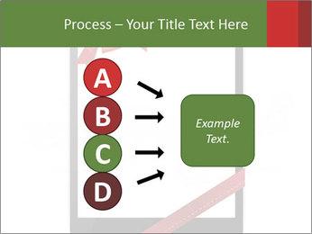 0000076676 PowerPoint Template - Slide 94