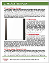 0000076676 Word Template - Page 8