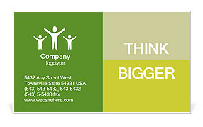 0000076677 Business Card Templates