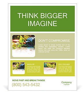 0000076677 Poster Template