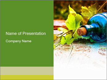 0000076677 PowerPoint Template - Slide 1