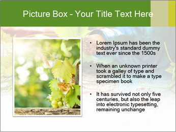 0000076677 PowerPoint Template - Slide 13