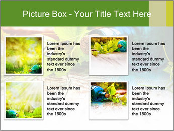 0000076677 PowerPoint Template - Slide 14