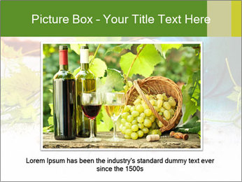 0000076677 PowerPoint Template - Slide 16
