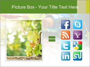0000076677 PowerPoint Template - Slide 21