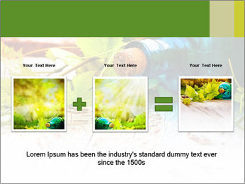 0000076677 PowerPoint Template - Slide 22