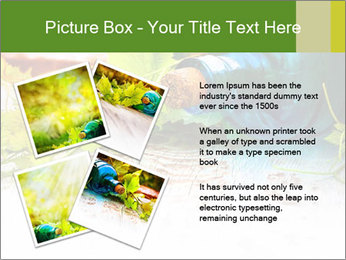 0000076677 PowerPoint Template - Slide 23