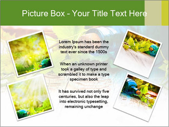 0000076677 PowerPoint Template - Slide 24