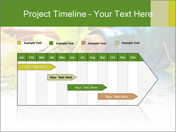 0000076677 PowerPoint Template - Slide 25