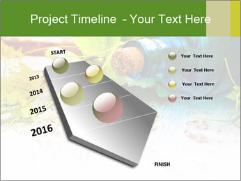 0000076677 PowerPoint Template - Slide 26