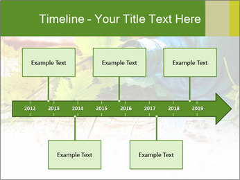 0000076677 PowerPoint Template - Slide 28