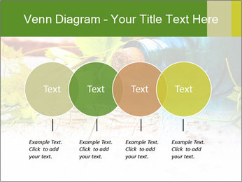 0000076677 PowerPoint Template - Slide 32