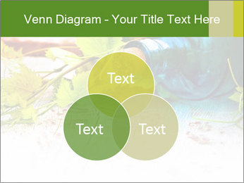 0000076677 PowerPoint Template - Slide 33
