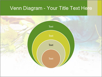 0000076677 PowerPoint Template - Slide 34