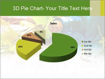 0000076677 PowerPoint Template - Slide 35
