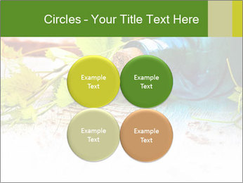 0000076677 PowerPoint Template - Slide 38