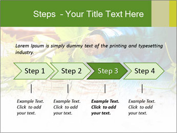 0000076677 PowerPoint Template - Slide 4