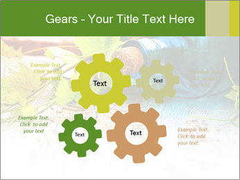 0000076677 PowerPoint Template - Slide 47