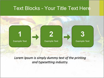 0000076677 PowerPoint Template - Slide 71