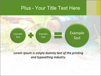 0000076677 PowerPoint Template - Slide 75