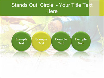 0000076677 PowerPoint Template - Slide 76
