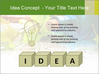 0000076677 PowerPoint Template - Slide 80