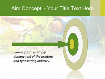 0000076677 PowerPoint Template - Slide 83