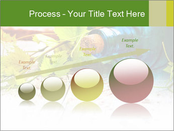 0000076677 PowerPoint Template - Slide 87