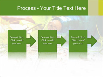 0000076677 PowerPoint Template - Slide 88