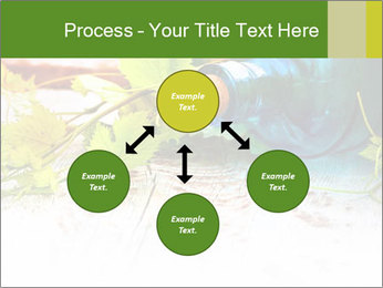0000076677 PowerPoint Template - Slide 91